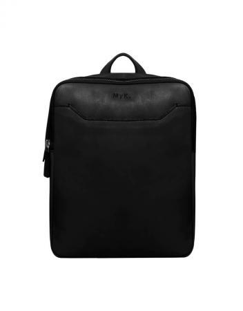 Bag_Forest_Black_Front