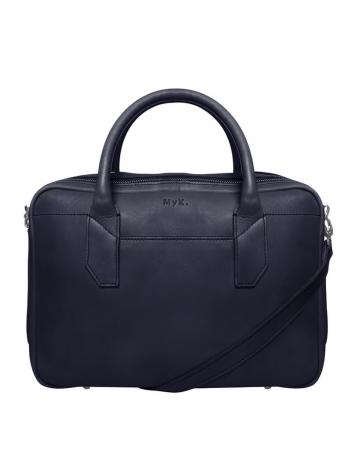 Bag_River_Midnight_Blue_Front