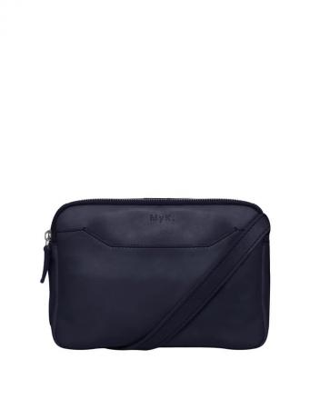 Bag_Hill_Midnight_Blue_Front