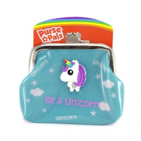 Purse_Pals_Kinderportemonnee_Be_A_Unicorn