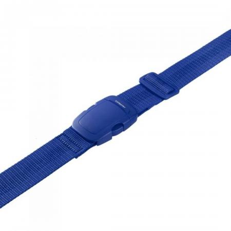 Samsonite_Kofferriem_Luggage_Strap_Blauw_3