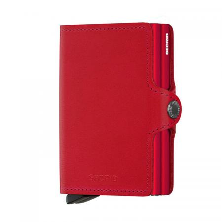 Secrid_Twin_Wallet_Original-Red-Red (1)