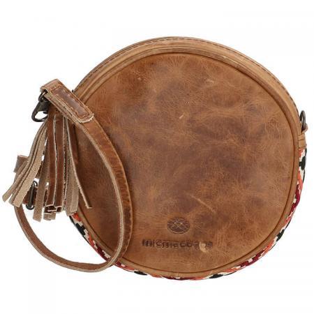 Micmacbags_Schoudertasje_Heuptas_New_Navajo_17703-031 SAND-MMB_2D_0003 (1)