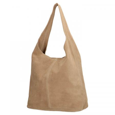 Charm_Suede_Shopper_L457_Taupe (2)