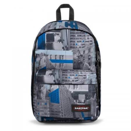 Eastpak_Back_To_Work_Chroblue