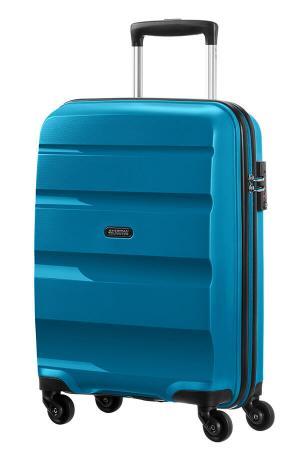 American_Tourister_Bon_Air_55_Seaport_Blue