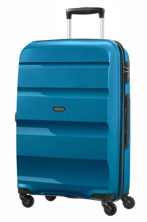 American_Tourister_Bon_Air_66_Seaport_Blue