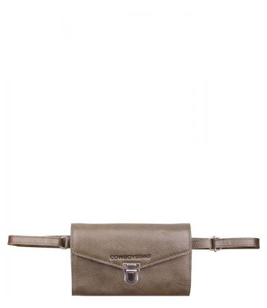 Fanny-Pack-Morro-000910-huntergreen-11121