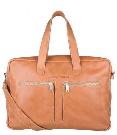 Bag-Kyle-15-Inch-000370-camel-10436
