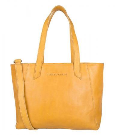 Bag-Jenner-000465-amber-11096