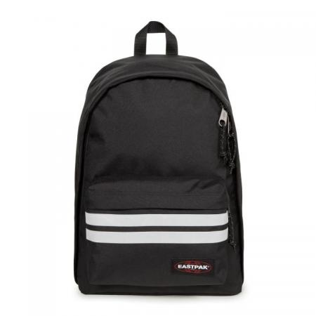 Eastpak_Out_Of_Office_Reflective_Black