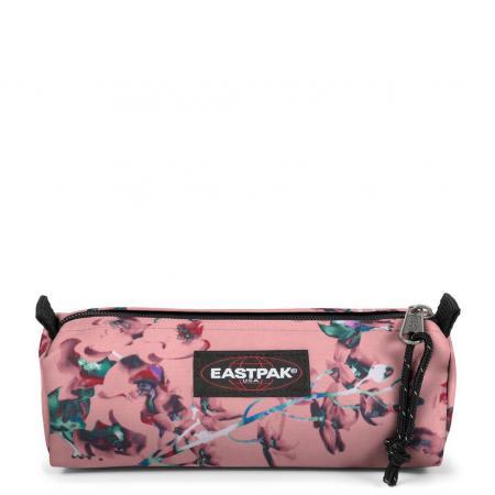 Eastpak_Benchmark_Romantic_Pink