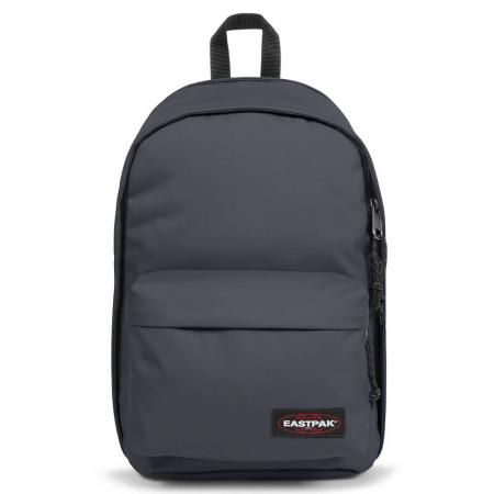 Eastpak_Back_To_Work_Downtown_Blue