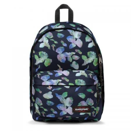 Eastpak_Out_Of_Office_Romantic_Dark