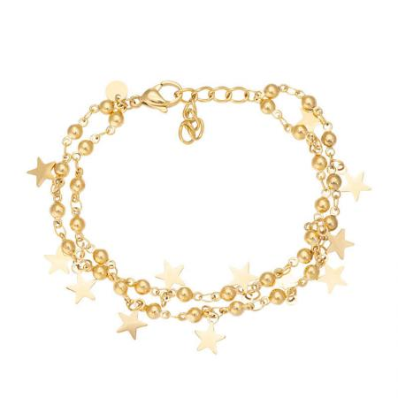 iXXXi_Armband_Dazzling_Stars_Goud
