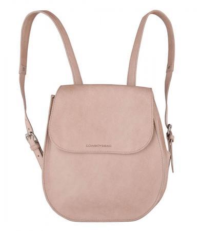 Backpack-Clyde-000230-sand-10304
