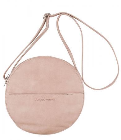 Bag-Clay-000230-sand-10243