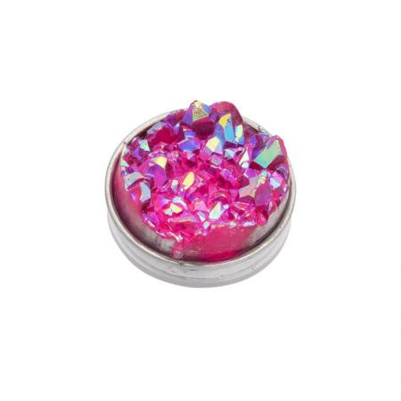 Top_Part_Drusy_Pink_R05026-03
