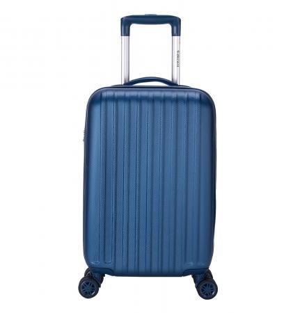 decent-tranporto-one-handbagage-koffer-55cm-donkerblauw