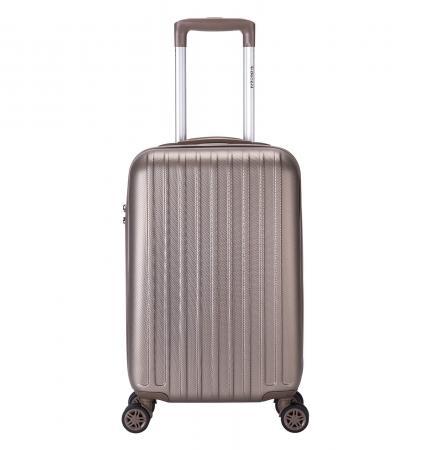 decent-tranporto-one-handbagage-koffer-55cm-champagne