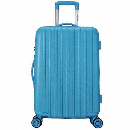 decent-tranporto-one-koffer-66cm-blauw