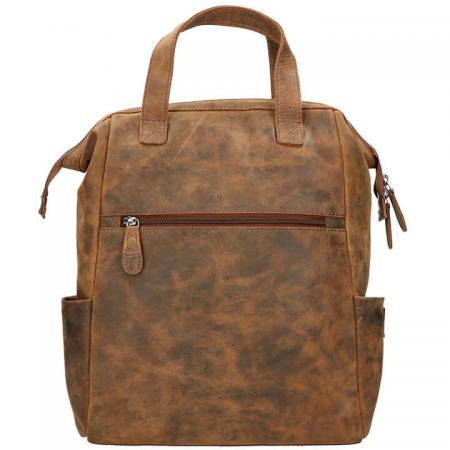 Leather_Design_RUgzak_UR 675 (1)