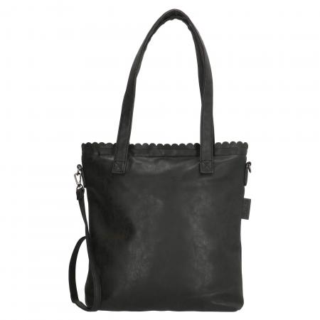 Beagles_Shopper_17716-001 BLACK-BE_2D_0001 (1)