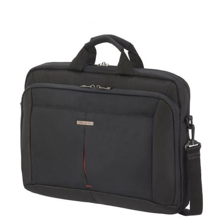 Samsonite_Guardit_2.0_Bailhandle_17.3_Black_2