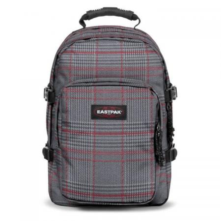 Eastpak_Provider_Chertan_Red