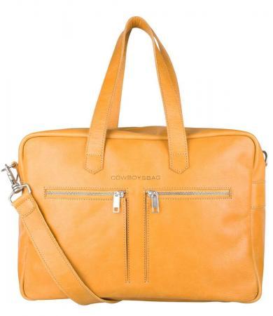 Bag-Kyle-15-Inch-000465-amber-10441