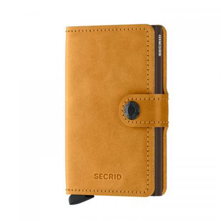 Secrid_Mini_Wallet_Vintage_Ochre