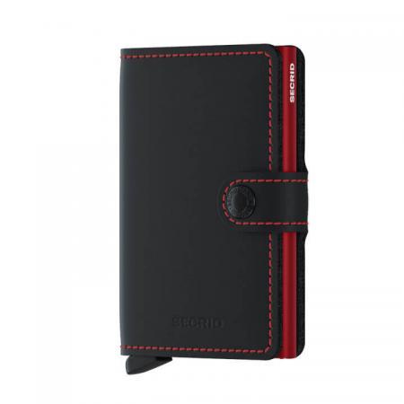 Secrid_Mini_Wallet_Matte_Black_Red