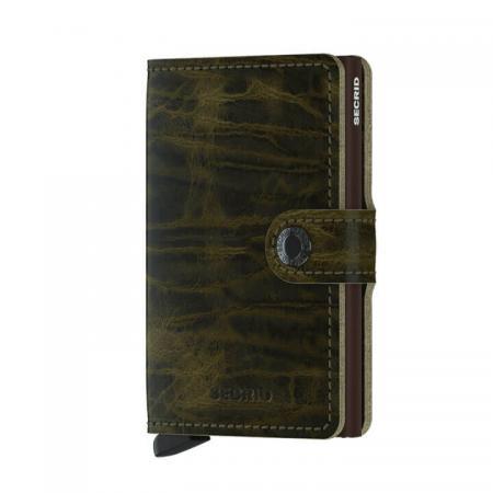Secrid_Mini_Wallet_Dutch_Martin_Olive