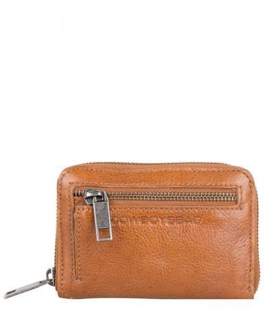 Wallet-Flora-000380-juicytan-11369