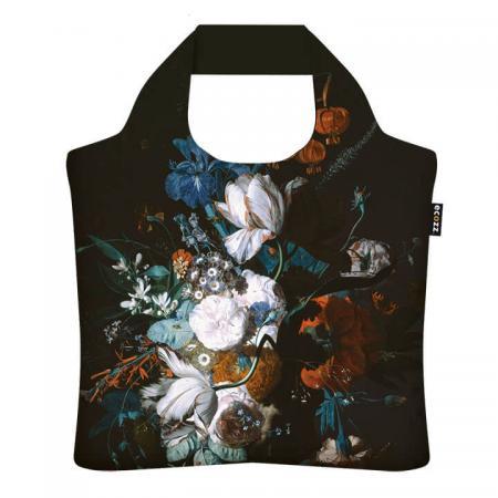 ecozz-ecoshopper-vase-with-flowers-jan-van-huijsum