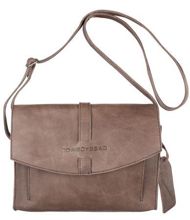 Cowboysbag-bag-cecil-falcon-2209-175-front (1)
