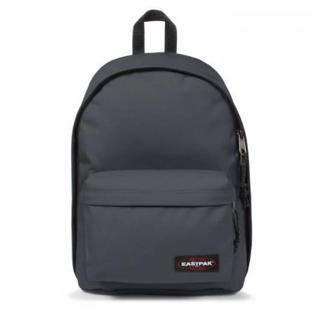 Eastpak_Out_Of_Office_Downtown_Blue