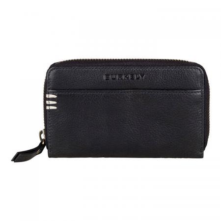 Burkely_Portemonnee_Crafty_Caily_Wallet_M_880747_Zwart (1)