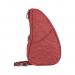 Healthy_Back_Bag_Large_Baglett_Redwood_2