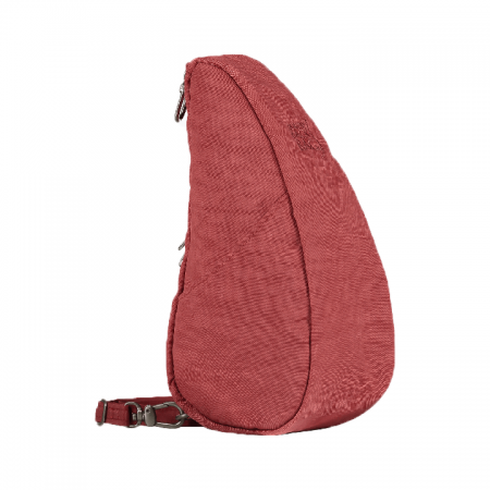 Healthy_Back_Bag_Large_Baglett_Redwood