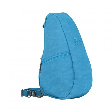 Healthy_Back_Bag_Textured_Nylon_Baglett_6100_Azure