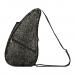 Healthy_Back_Bag_S_Black_Fleur_19203-BF_4