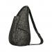 Healthy_Back_Bag_S_Black_Fleur_19203-BF_3
