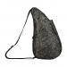 Healthy_Back_Bag_S_Black_Fleur_19203-BF_2