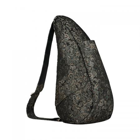 Healthy_Back_Bag_S_Black_Fleur_19203-BF