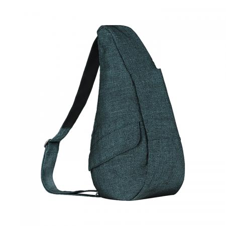Healthy_Back_Bag_S_Metallic_Twill_Teal