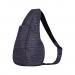 Healthy_Back_Bag_Microdot_Blue_Night_S_3