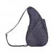 Healthy_Back_Bag_Microdot_Blue_Night_S_2