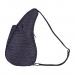 Healthy_Back_Bag_Microdot_Blue_Night_S_4