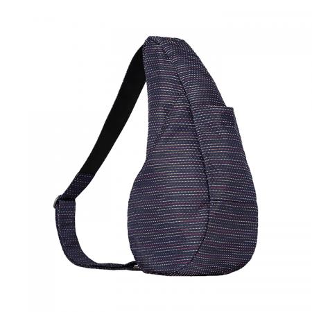 Healthy_Back_Bag_Microdot_Blue_Night_S